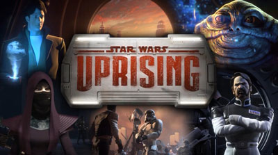 STAR-WARS-Uprising-1